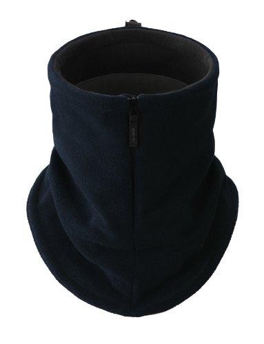 [해외]산요 eneloop neck warmer ENW-NW2S-DL 남녀 겸용 프리 사이즈/Sanyo eneloop neck warmer ENW-NW2S-DL unisex universal free size