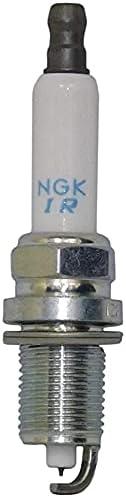 NGK (6700) RE7C-L Laser Iridium Spark Plug