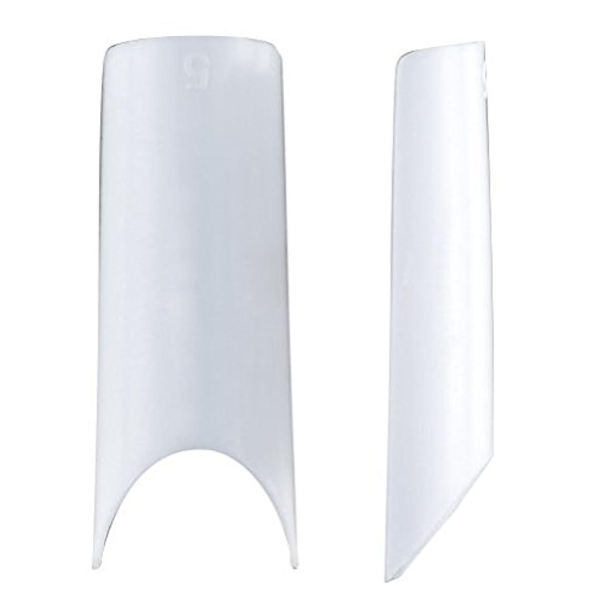 ループ表面的な貼り直すホワイトチップVer.4 #09