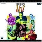 偉大なるジャズの歴史 [DVD]