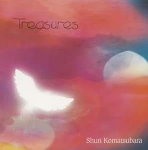 ベスト・コレクション〜TREASURES