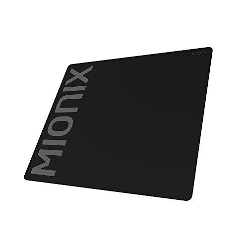 ゲーミング マウスパッド Mionix ALIOTH M MNX-04-25005-G