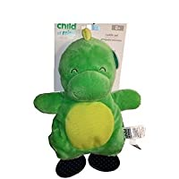 Child of Mine by Carters Cuddle Pal