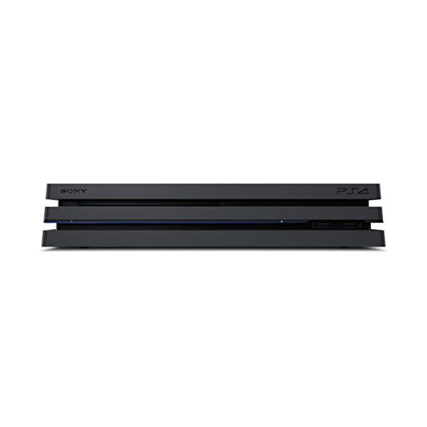 PlayStation 4 Pro ジェット...の紹介画像10