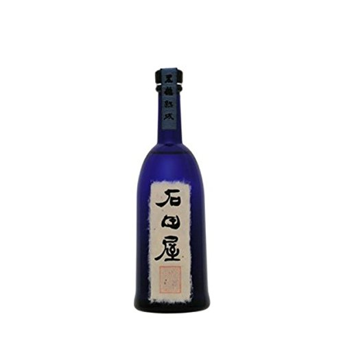 黒龍 石田屋 [純米大吟醸酒]
