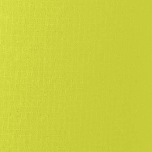 OSPREY(オスプレー)『ウルトラライトスタッフパック』
