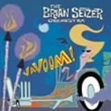 Vavoom by Brian Setzer (2006-10-18)
