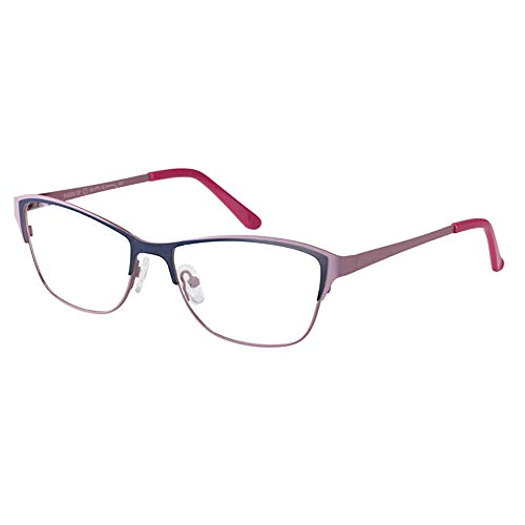 スマートリーディング老眼鏡抗疲労、屋外用変色性樹脂超耐放射線サングラス、高精細耐紫外線光学ガラス、両親の最高の贈り物ZDDAB