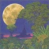 聖剣伝説3 オリジナル・サウンド・ヴァージョン 画像