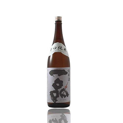 「一品とは 日本酒」の画像検索結果