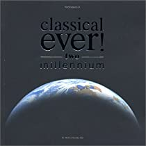 classical ever!two millennium