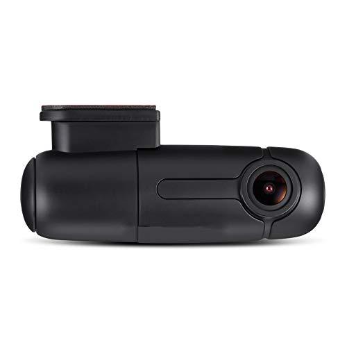 CARWORD 1080P ミニWi-Fiダッシュカム 36...