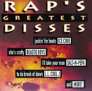 Rap's Greatest Disses