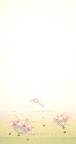 アサヒペン アサヒペン EXアイロン貼りふすま紙 95cm×180cm (花扇) No.016