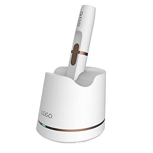 2018最新版 iQOS アイコス 専用 充電ホルダー用充電器 スタンド型 卓上ホルダー置き USB...