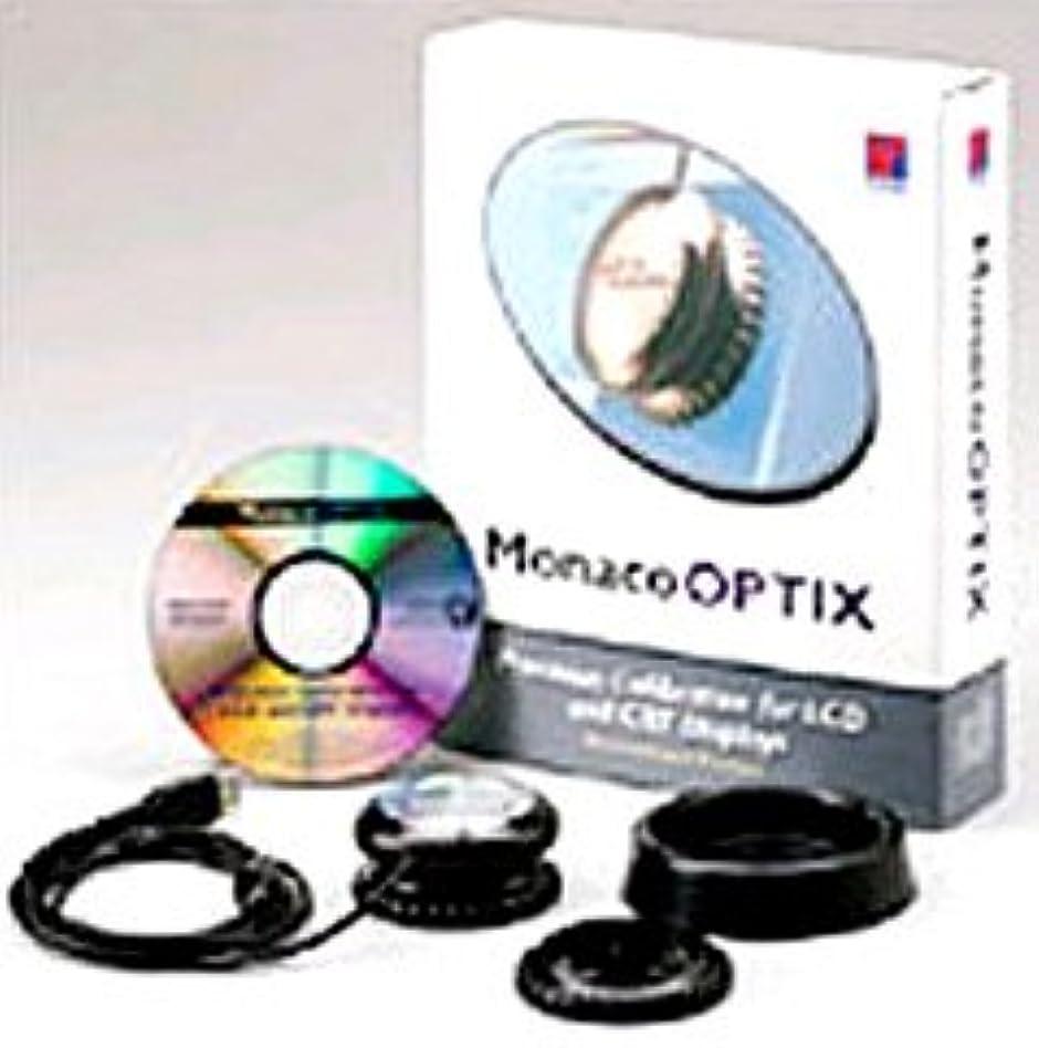 旋回デザート語Monaco OPTIX 優待価格版