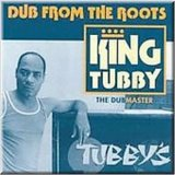 Dub From Roots