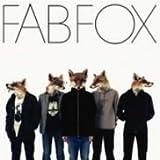 Fab Fox by Fujifabric (2005-11-09)