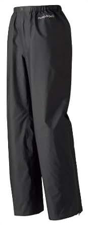 (モンベル)mont-bell ストームクルーザーパンツ Women's 1128261 ブラック S