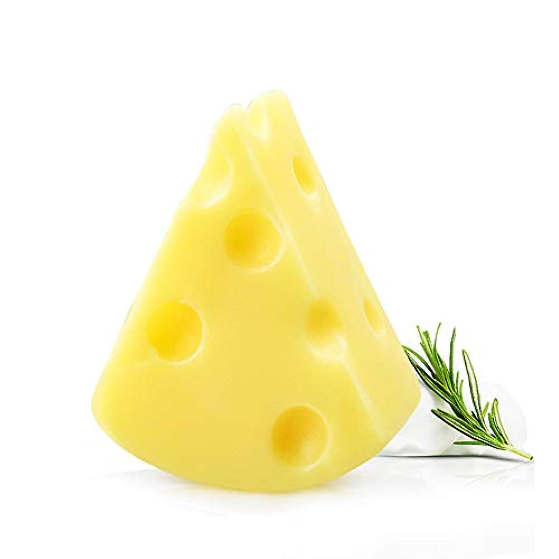 ソーシャル波検出DAMIGRAM 石鹸 化粧石けん 浴用 全身 顔 チーズ デリケートゾーン 低刺激 保湿 アルコールフリー いい匂い 洗顔ソープ 洗顔 せっけん ウォッシュフェイス フェイシャル ダニ対策 チーズ プロポリス 石鹸 顔&ボディ対応