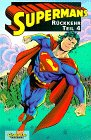 Supermans Rueckkehr 4. (Bd. 7)