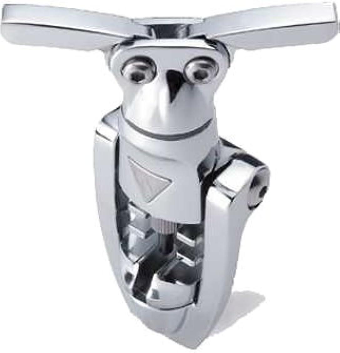 我慢する腐食する出くわすTOPEAK(トピーク) チェーンボットツール TOL128/TT2401