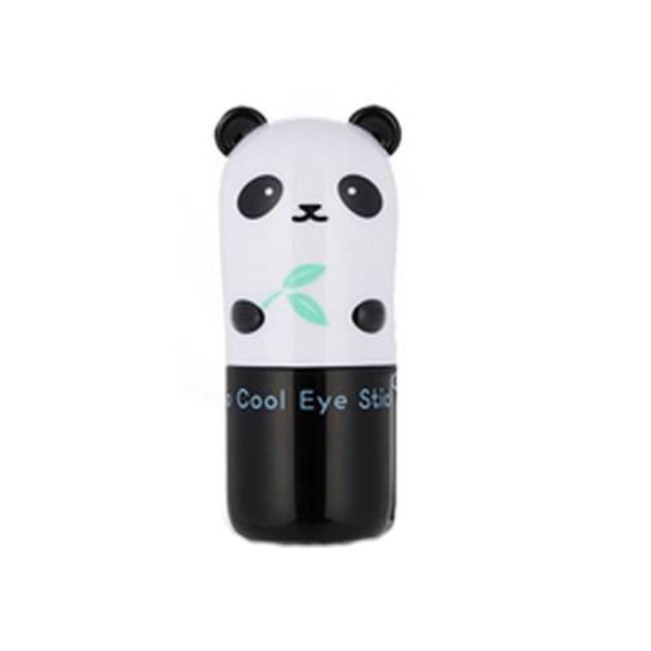 重くするインストールアーティファクトTONYMOLY社 Panda's Dream 非常によくできたアイ?スティック - 9g