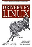 Drivers En Linux/ Linux Device Drivers