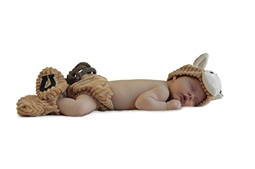 Cuddly Colt Infant Diaper Cover Set カドリーコルト幼児おむつカバーセット♪ハロウィン♪サイズ:0-3 Months