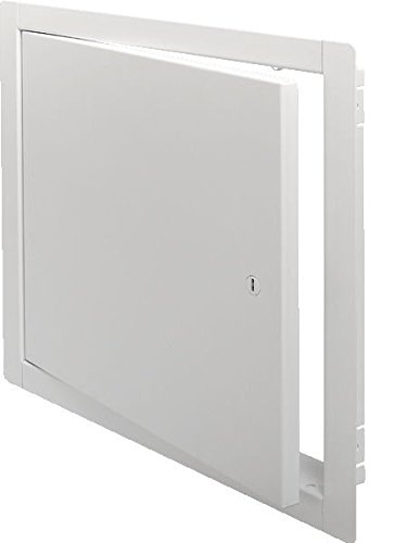 Acudor ED0808SCPC ED-2002、8×8のフラッシュアクセスドア