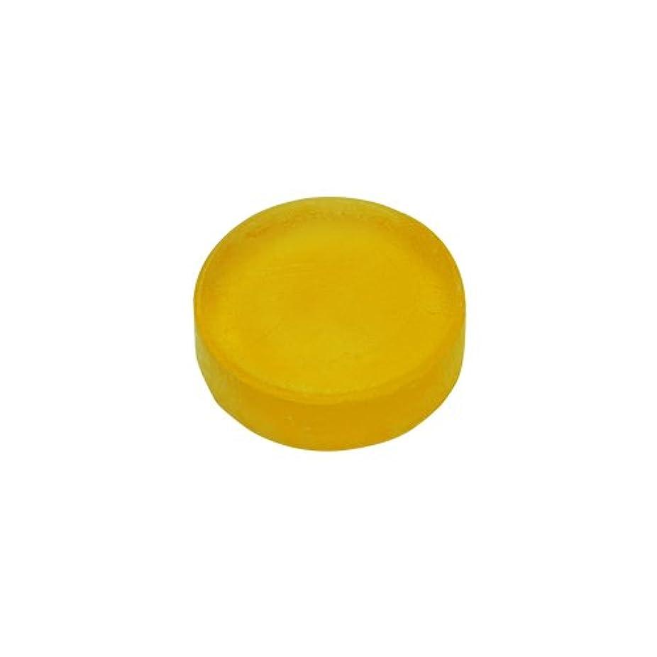フェッチポテトライフルワサビア ワサミシャーマルビューティーソープ ヒナゲシ花20g