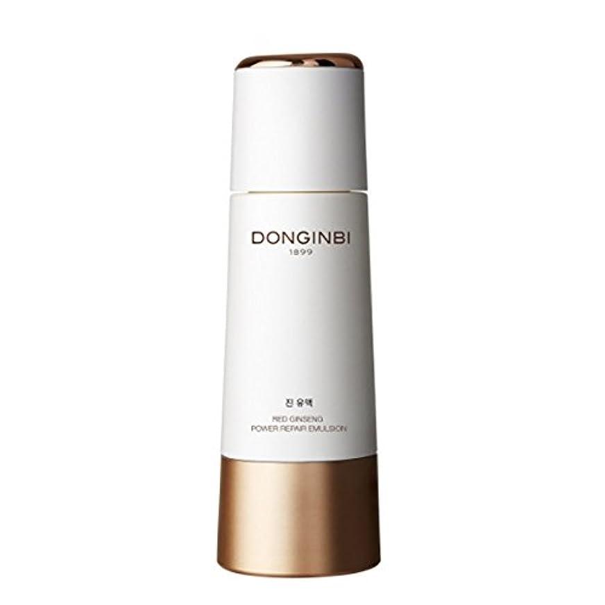 デンマーク吸収剤どこにも[ドンインビ]DONGINBI ドンインビ ジン乳液 130ml 海外直送品 Emulsion130ml [並行輸入品]