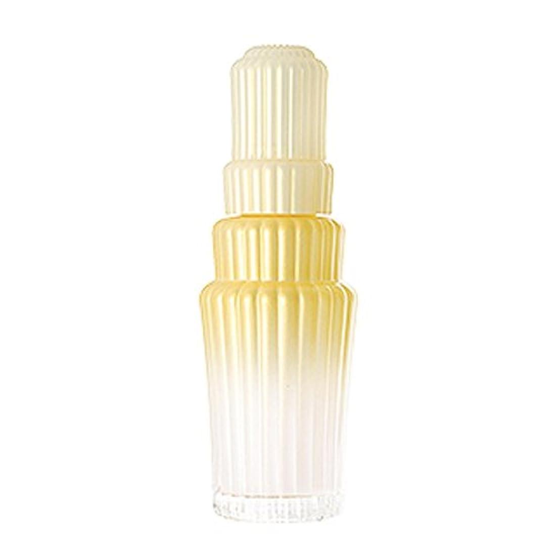 アユーラ (AYURA) モイスチャライジングプライマー オーバードライ W (医薬部外品) 100mL 〈美白化粧液〉 濃密乾燥ケア うるおい アロマティックハーブの香り