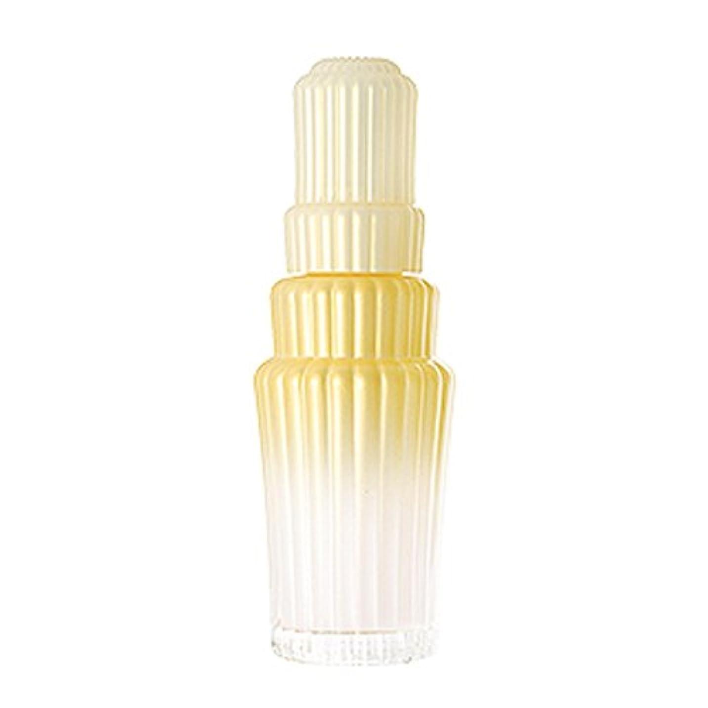 アクセスできない暗くする友情アユーラ (AYURA) モイスチャライジングプライマー オーバードライ W (医薬部外品) 100mL 〈美白化粧液〉 濃密乾燥ケア うるおい アロマティックハーブの香り