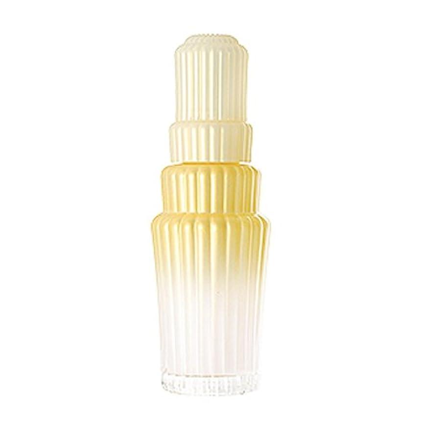 博覧会誓う増加するアユーラ (AYURA) モイスチャライジングプライマー オーバードライ W (医薬部外品) 100mL 〈美白化粧液〉 濃密乾燥ケア うるおい アロマティックハーブの香り