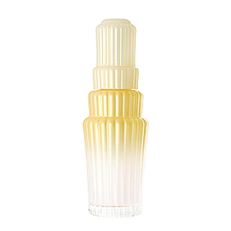 求める臨検頬骨アユーラ (AYURA) モイスチャライジングプライマー オーバードライ W (医薬部外品) 100mL 〈美白化粧液〉 濃密乾燥ケア うるおい アロマティックハーブの香り