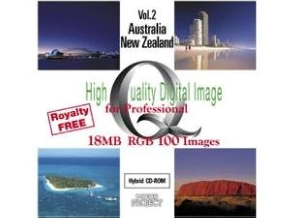 裁判官男やもめ傾向があるHigh Quality Digital Image for Professional Vol.002 オーストラリア?ニュージーランド