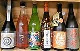 A/Z 『日本酒 頒布会 720ml 6本セット』(no15)【クール便指定】