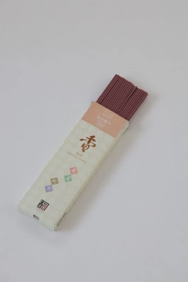 コンパス主要な苦味「あわじ島の香司」 日本の香りシリーズ (春夏秋冬) 【104】  ◆和の香り◆