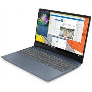 【フルHD/SSD搭載 薄型軽量】Lenovo Ideapa...