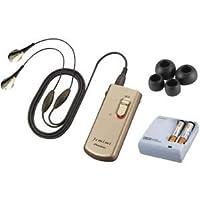 パイオニア フェミミ聴音補助器M-77