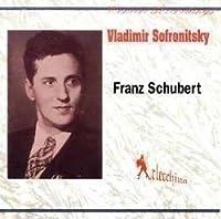 Vladimir Sofronitsky 2