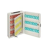 キーボックス 100個吊 生活用品 インテリア 雑貨 文具 オフィス用品 その他の文具 オフィス用品 [並行輸入品]