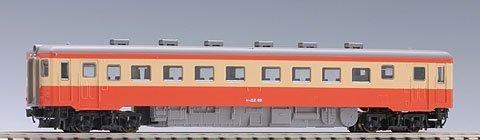 TOMIX Nゲージ キハ22 M 2478 鉄道模型 ディーゼルカー