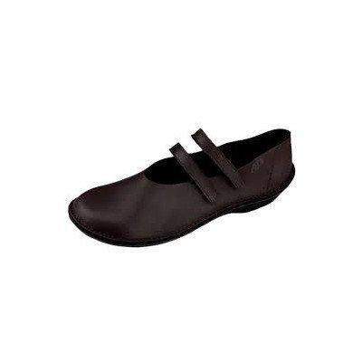 (ロインツ) Loint's パンプス LT39331 ブラックヌバック本革 ヌバック レザー レディース 靴 35