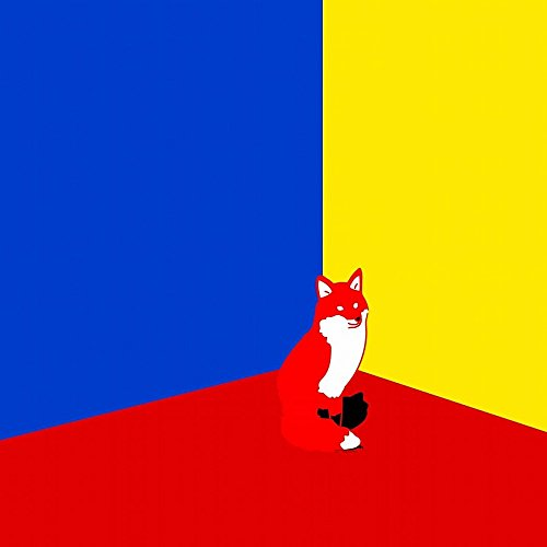 SHINee シャイニー - The Story of Light EP.3 CD+Booklet+Folded Poster [KPOP MARKET特典: 追加特典フォトカード] [韓国盤]