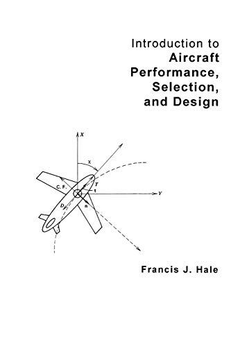 Download Intro Aircraft Performance Selection 0471078859