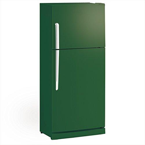 RoomClip商品情報 - Haier ハイアール JR-NF445B カラー冷蔵庫 まるごとプラン フォレストグリーン