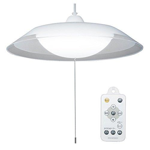 アイリスオーヤマ LED ペンダントライト
