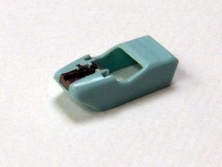レコード針 [ADC] RQ-32 レコード交換針